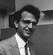 Klaus Petermann, Institut für Hochfrequenztechnik: