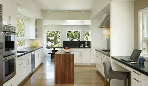 28 kitchen house design modern homes ultra modern kitchen