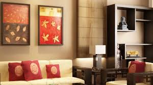 nice living room decore for home interior design ideas with living