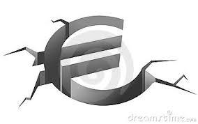 EL ATAQUE A IRAN, EL FIN DEL EURO Y LO QUE VENDRA.... Images?q=tbn:ANd9GcSS-CbGqTqBvCtzPBMkjxLusVYgtMerKKoYaIZGzWRzpOVTVQXr