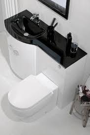34 best bathroom furniture images on pinterest bathroom