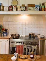 how to best light your kitchen hgtv related to kitchen design room designs kitchen lighting kitchens lighting