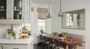 100 long narrow kitchen designs 124 custom luxury kitchen