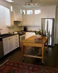 kitchen center island condo kitchen island with counter seating