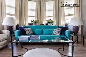 Modern Style Living Room Furniture - Contemporary living room chairs
