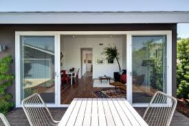 patio garage doors patio doors montreal choice image glass door interior doors
