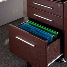 modern design office locking file cabinet computer desk free