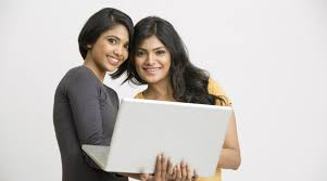 UPSC Civil Services       Tips for last week preparation from     upsc       ias exam tips  ias exam  ias exam       ias preparation