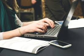 Online Essay Writing Service amp     FAMU Online