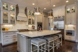 Luxury Kitchen Cabinets Manufacturers Kith Kitchens Custom Cabinets Cabinet Construction