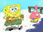 Spongebob +++ น่ารักมากกกกก ++++