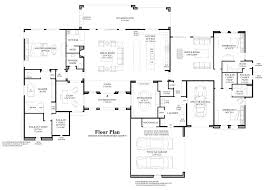 Sun City West Az Floor Plans Scottsdale Az New Homes For Sale Turquesa