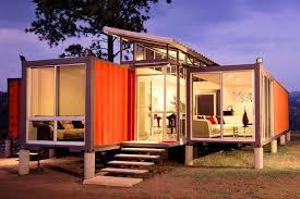 Backyard Office Prefab by Enchanting 70 Prefab Backyard Office Inspiration Design Of Prefab