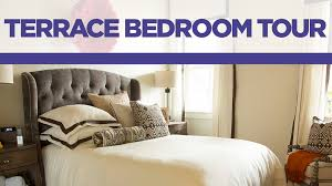 bedroom hgtv bedroom makeover hgtv bedrooms soft color palette