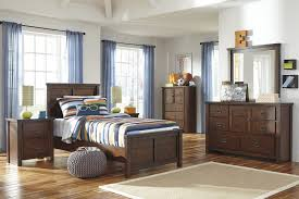 best 20 rustic bedroom furniture sets ideas on pinterest in in modern rustic bedroom ideas modern rustic bedroom decor best in modern rustic bedroom furniture