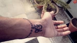 latest tattoo designs on hand 48 religious ek onkar tattoos