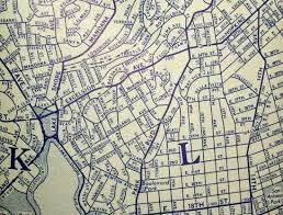 Zip Code Map Portland Or by Old Maps American Cities In Decades Past Warning Large Images