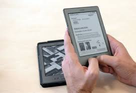 how to join black friday amazon seller kindle sales quadrupled on black friday amazon