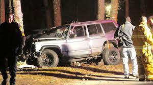update driver killed in falmouth crash identified as mashpee man