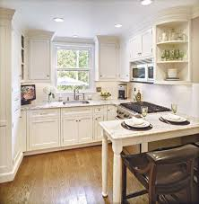 Galley Kitchen Designs Layouts by Best 25 Small Kitchens With Peninsulas Ideas Only On Pinterest