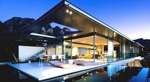 architectural home design styles entrancing design ideas