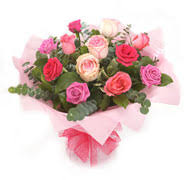 Flowers Delivered Uk - findon flowers worthing florist flowers with free delivery www