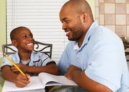 finance homework help Benefits of Online Finance Homework Help Services   GroundReport Advantages of Finance Homework Charleston  WV Apartments