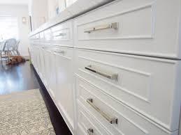kitchen kitchen door handles for artistic kitchen door handles