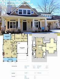 beautiful house plans with two master suites on first floor house plans with two master suites on first floor awesome plan be storybook bungalow with bonus