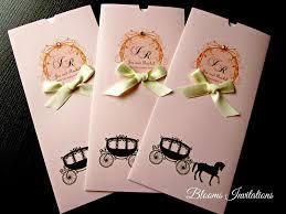 Handmade Farewell Invitation Cards Handmade Custom Wedding Invitation Malaysia Wedding Stationery