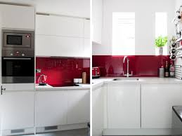 best appliances for small kitchens and this fine simple kitchen