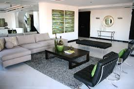 Cheap Fleur De Lis Home Decor Home Decorating Stores In Houston Texas 171 Home Decor For Home