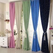 online get cheap boys window curtains aliexpress com alibaba group