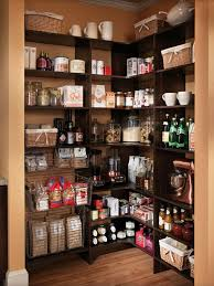 kitchen room design kitchen pantry cabinet pull out shelves then