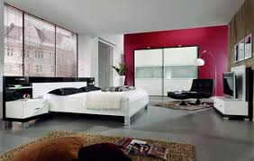 White Bedroom Collections Bedroom Sets Los Angeles U2013 Cagedesigngroup