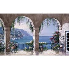 Discount Home Decor Canada by Shop Specialty Wall Decor At Lowes Com