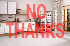 Open Kitchen Floor Plans Pictures Why Open Kitchens Are Bad And Closed Kitchens Are Good Realtor Com