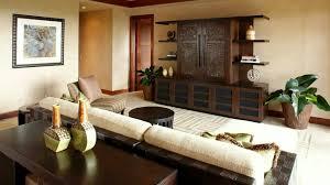 contemporary asian interior design ideas youtube