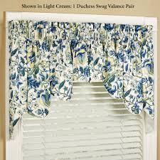 curtain waverly window valances valances for living room swag