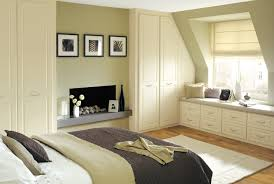 White Bedroom Furniture Grey Walls Luxury Bedroom Archives Page 7 Of 10 Luxury Decor Brown Gold And