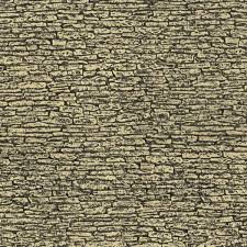 Stone Cladding For Garden Walls by Cladding And Brick Papers Dolls House Miniature Mytinyworld