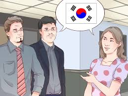 how to teach adults a foreign language 13 steps with pictures