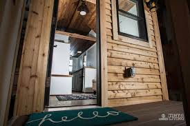 House For Plans by Tiny Houses For The Masses 84 Lumber Launches Packages Starting