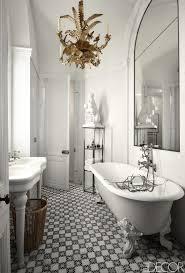 Wall Decor Bathroom Ideas Bathroom Washroom Design Bathroom Wall Decorating Ideas Small