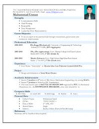 what to write on a resume cover letter cover letter sample b your