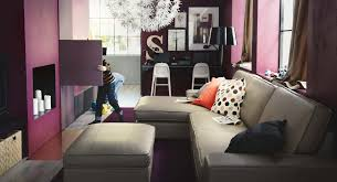 living room ikea living room ideas bachelor apartment ideas