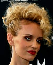 Fohawk Hairstyles Fohawk Hairstyle
