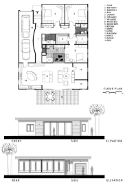 3169 best shipping container home plans images on pinterest