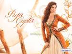 Puja Gupta Wallpapers Page # 1 : glamsham.com