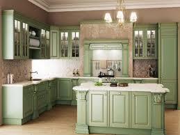 Replacing Kitchen Cabinets Doors Best Installing Kitchen Cabinet Door Replacement U2014 Interior